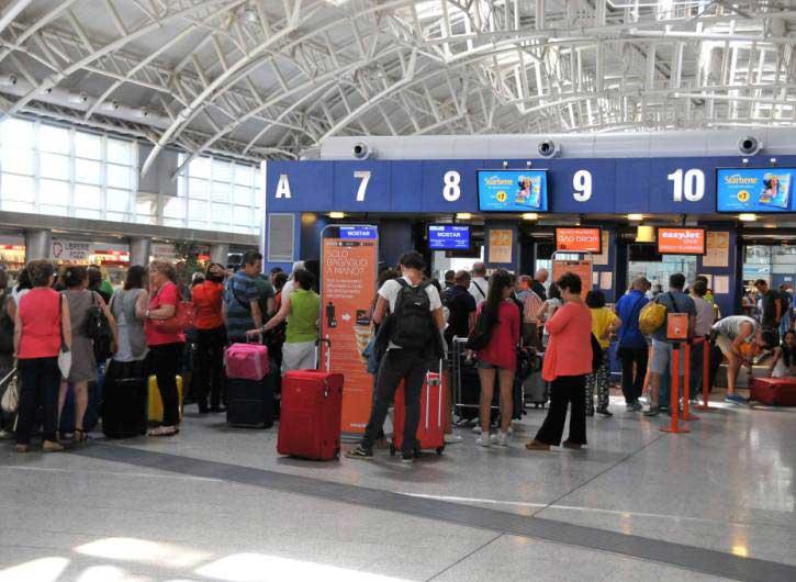 aeroporto_cagliari9