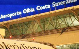 MERIDIANA, Ancora 26 voli cancellati. Oggi assemblea sindacale di chi non ha firmato accordo
