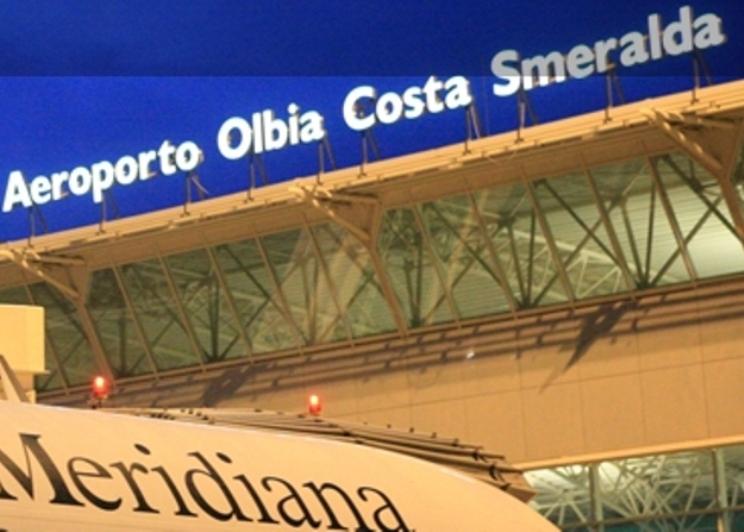 OLBIA, Geasar investirà 95 milioni in 4 anni per l'aeroporto Costa Smeralda