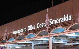 TRASPORTI, L'aeroporto di Olbia rafforza i collegamenti per Londra e Amsterdam