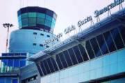 OLBIA, Durante il ponte pasquale previsti circa 45.000 passeggeri all'aeroporto Costa Smeralda