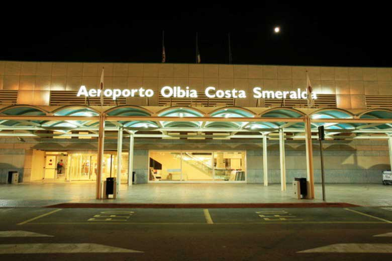 aeroporto_olbia_notturno2