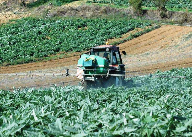 agricoltura14