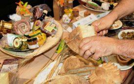 AGROALIMENTARE, 670mila euro per finanziare nuove organizzazioni produttori e programmi di attività delle esistenti