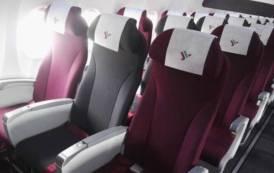 """TRASPORTI, Air Italy convoca lavoratori prima del vertice con Regione sui trasferimenti. Cisl: """"Schiaffo alla Giunta"""""""