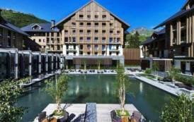 Turismo: più metri cubi se l'obiettivo è superare vecchia concezione edilizia/ricettiva (Adriano Bomboi)