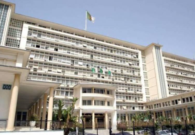 algeri_governo