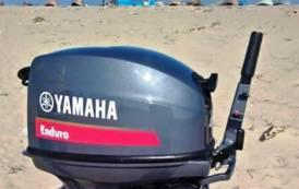 IMMIGRAZIONE, Disegni, selfie e video degli algerini che sbarcano in Sardegna nelle coste del Sulcis