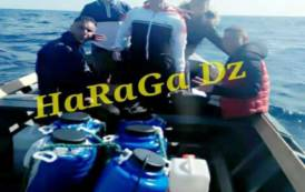 IMMIGRAZIONE, Mentre Sindaco e Prefetto di Cagliari escludono ci sia un 'caso algerino', ne sbarcano altri 23