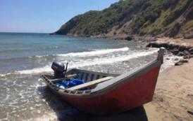 Fase cruciale in Algeria, ma qualcuno preferisce abbandonare la 'nave' e prendere il 'largo' (Arianna Obinu)