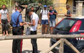 SULCIS, In poche ore arrivano 42 algerini. Arresto di pescatori tunisini rilancia ipotesi della 'nave madre'
