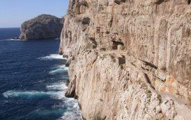 """SARDEGNA, Indagine """"A kentannos"""": l'immagine turistica è quasi esclusivamente mare"""