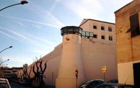 ALGHERO, Il carcere diventa centro per immigrati? Interrogazione alla Camera della Lega Nord