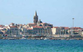 CULTURA, Alghero candidata come capitale italiana della cultura 2018