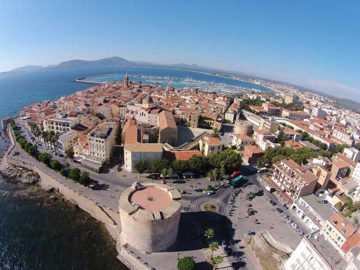 alghero_panorama2