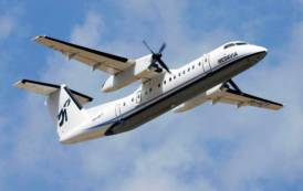 CAGLIARI, Dal 6 luglioAliBlue Malta lancia nuova rotta con Perugia