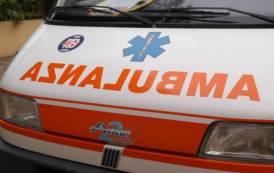 DOCTOR HOUSE, Lodi all'elisoccorso, mentre le ambulanze cadono a pezzi