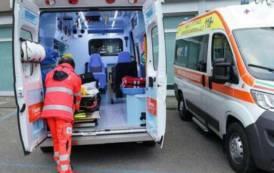 """SANITA', Mele (Lega): """"Continua smantellamento dei servizi sanitari sul territorio: non ci saranno più medici nelle ambulanze"""""""