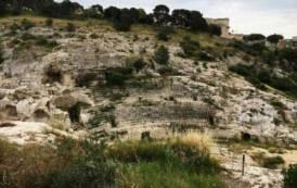 CAGLIARI, Creare un 'percorso turistico romano' per restituire l'Anfiteatro alla città