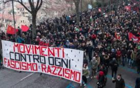 CAESAR, Nella gara di antifascismo col Pd, il grillino Puddu 'sbatte' contro Di Maio