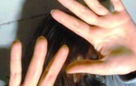 CAGLIARI, Mostra fotografica per sostenere attività di onlus che si occupa di violenza sulle donne