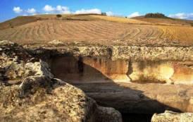 SARDEGNA, Piano straordinario degli scavi: 8,4 milioni di euro per i beni archeologici