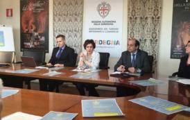 """TURISMO, """"Sardinia tourism call2action"""": dal 4 aprile all'aeroporto di Olbia sette eventi di formazione per operatori turistici"""