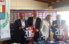 CALCIO, Dal 9 luglio ritiro precampionato del Cagliari in Trentino, poi dal 24 ad Aritzo