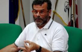 """ELEZIONI, Lettera dei sostenitori di Arru: """"Inopportune le parole di Massimo Zedda"""""""