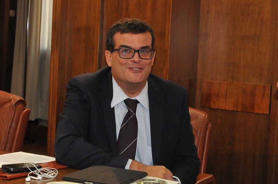 """SANITA', Al via il Piano regionale di Prevenzione 2015-18. Assessore Arru: """"Adeguato alle specificità della Sardegna"""""""