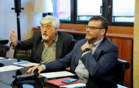 """SANITA', Assessore Arru: """"Moirano e le falsità giudiziarie sulla società Amos in Piemonte"""""""
