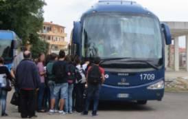 """DESULO, Viaggi odissea per gli studenti. Sindaco Littarru: """"Situazione insostenibile da anni, Arst intervenga"""""""