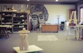 L'Accademia di Belle Arti non è un 'talent show', per quello bastano gli 'art influencer' (Domenico Di Caterino)