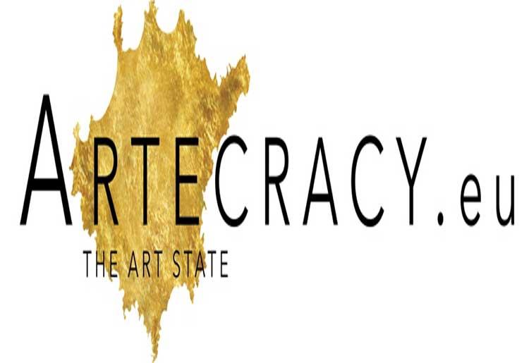 Artecracy: un'idea sarda dietro il giornale on line dell'arte contemporanea (Stefano Cariello)