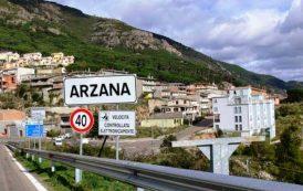 ARZANA, Sequestro di beni per 800mila euro al latitante Attilio Cubeddu