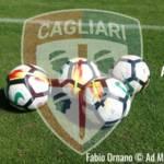 CALCIO, Cagliari-Frosinone: convocati e probabile formazione