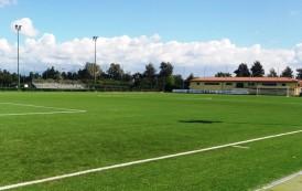 CALCIO, Il Cagliari non si ferma: doppio allenamento