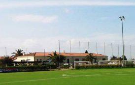 """CALCIO, Bilancio per la """"Football Academy"""" del Cagliari: formazione di giovani calciatori ed istruttori"""