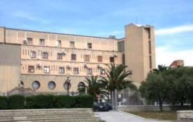 ASSEMINI, Giornata del Ricordo: il sindaco Puddu 'dimentica' di commemorare le Foibe
