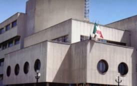 """ASSEMINI, Antonio Scano è il candidato sindaco della coalizione di centrodestra """"Andare oltre"""""""