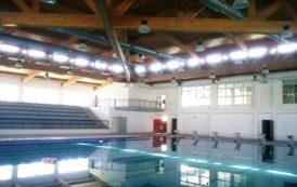 """ASSEMINI, Comitato ViviAssemini: """"6,5 milioni per la piscina comunale da recuperare in 541 anni, si venda l'impianto"""""""