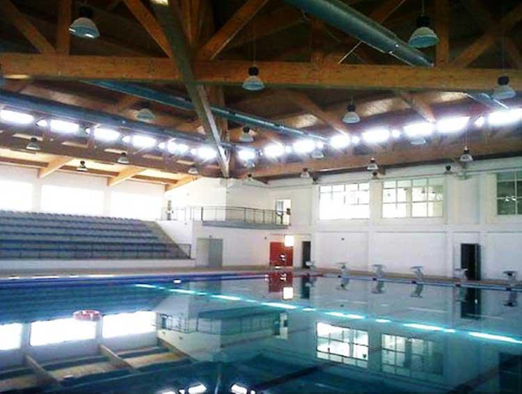 assemini_piscina