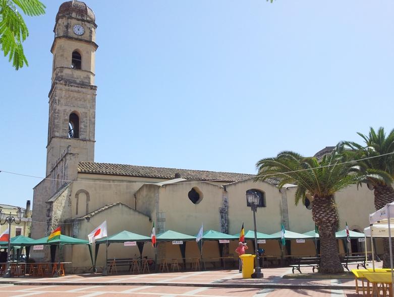 """ENTI LOCALI, Carboni (ViviAssemini): """"Cancellare Assemini? No, grazie. La Sardegna ha bisogno di sviluppo territoriale"""""""