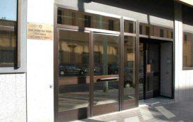 SANITA', Giunta conferma la proroga dei commissari Asl, ma Argiolas (Asl Lanusei) rinuncia