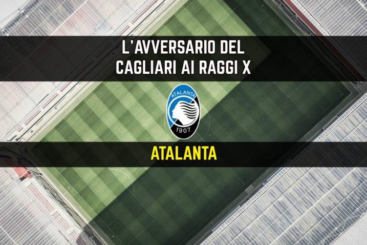 atalanta-raggi-x