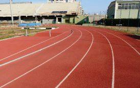 L'atletica leggera sarda è costretta a vivere di ricordi: considerazioni dopo i campionati di società (Franco Marcello)