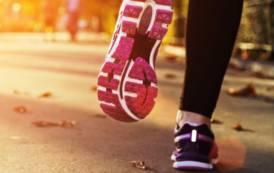 Attività fisica come un farmaco tradizionale per curare e prevenire alcune patologie (Marcella Gerugi)
