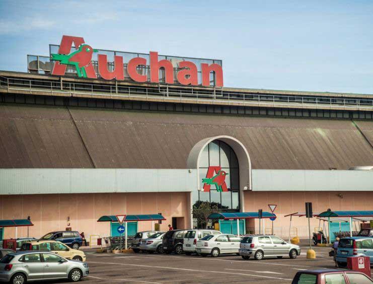 """REGIONE, Sindacati: """"Uffici dell'Assessorato Lavoro con acqua non potabile"""". Fratelli d'Italia: """"Pericolo anche all'Auchan"""""""