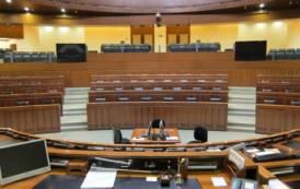 SARDOSONO, Anche sulle Province la decomposizione della maggioranza dell'ex governatore Pigliaru