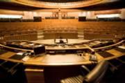 ELEZIONI, Proclamazione ufficiale per presidente Solinas e 59 consiglieri: 40 sono esordienti